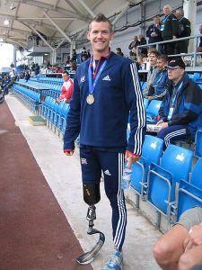 John McFall-Manchester Courtesy of Wikipedia