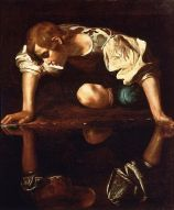 Narcissus Courtesy of Wikipedia