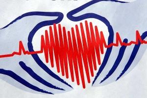 heart-jg8n