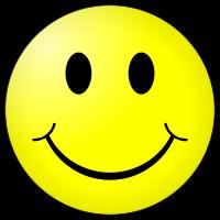 Smiley_svg