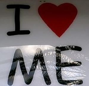 220px-I_love_me