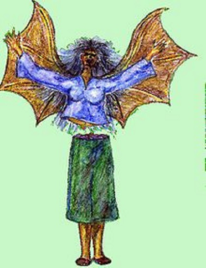 220px-Manananggal_of_Philippine_Mythology_Commons